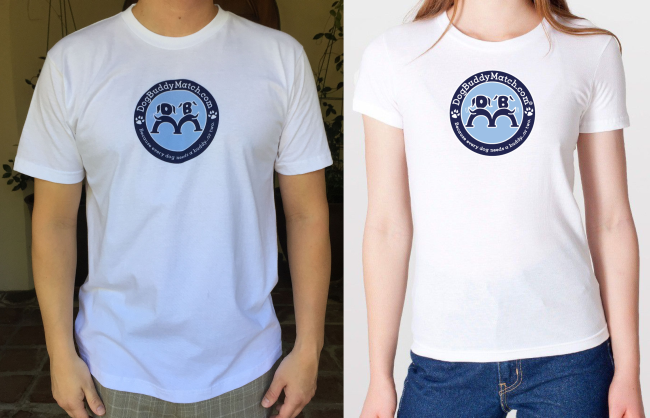 Tell Your Neighbors and Get 2 Free T-Shirts!